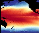 immagine meteo-prime-due-decadi-di-marzo-molto-caldo-in-europa