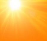 immagine storico caldo record italia punte fino a 47 gradi