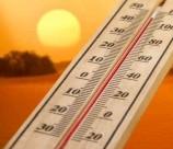 immagine nubifragi ecco gli effetti del caldo anomalo in inverno