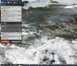 immagine configurazione-meteo-simili-ma-fa-piu-caldo-di-una-volta