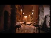 Amarcord, la grande neve ad Ancona del 14 dicembre 2010