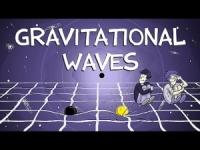Onde gravitazionali, una scoperta epocale. Vediamo cosa sono