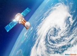 immagine notizia meteo giugno improvvisi contrasti termici polo nord e africa obiettivo italia