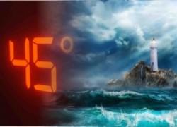 immagine notizia centro meteo europeo la fine estate 2020 stime di previsione