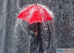 immagine notizia ferragosto se crisi meteo sara sara estrema autunno