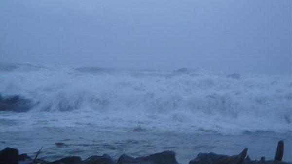 immagine 2 del capitolo 1 del reportage mareggiate vento forte l italia conta i danni della bufera di capodanno