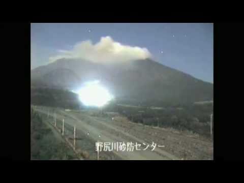 immagine articolo bagliori pre terremoto svelato il mistero delle luci sismiche