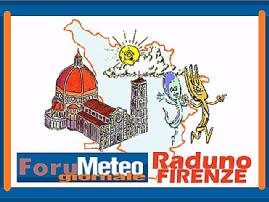 immagine articolo sabato 27 ottobre 2007 a firenze nuovo imponente raduno dei meteoappassionati
