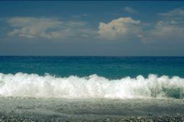 immagine articolo le anomalie di temperatura superficiale del mediterraneo
