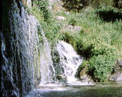 immagine articolo analisi idro geologica del territorio calabrese
