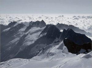 immagine articolo ghiacciai alpini qualcuno torna a crescere