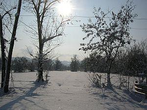 seconda immagine articolo i record di dicembre 2009