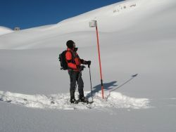 immagine articolo scoperta unaltra dolina da record 47 c
