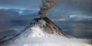 immagine news urlo-sismico-prima-eruzioni-vulcaniche-eccolo-redoubt