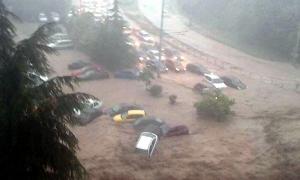 immagine news bulgaria-alluvione-lampo-a-varna