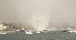 immagine news maltempo-estremo-nei-balcani-alluvione-a-varna-grandine-violenta-e-tornado-su-istanbul
