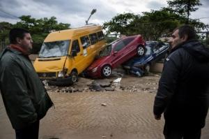 immagine news bulgaria-le-immagini-shock-della-catastrofica-alluvione-su-varna