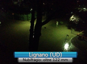 immagine news costa-friulana-ennesimo-nubifragio-destate