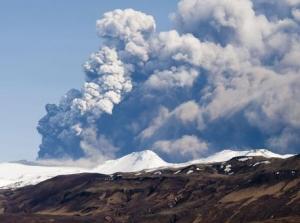 immagine news islanda-situazione-sempre-piu-preoccupante