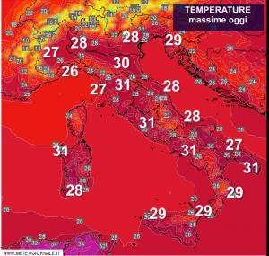 immagine news caldo-dagosto-anche-oggi-in-italia-oltre-i-30c
