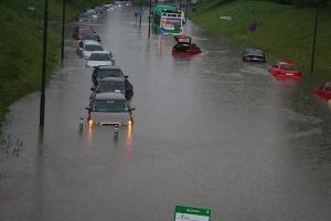 immagine news nubifragio-a-malmo-88-mm-di-pioggia-citta-sottacqua