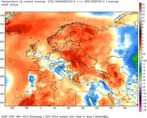 immagine news clima-ultima-settimana-ancora-caldo-europa-non-su-italia