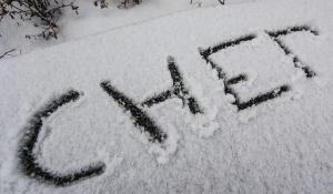 immagine news siberia-riscossa-neve-20-gradi-sotto-zero-ojmjakon-delyankir-nuovo-limite-gelo