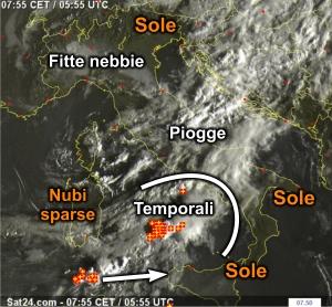immagine news piogge-e-temporali-si-spostano-al-centro-sud