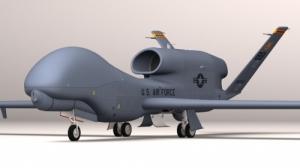 immagine news drone-della-nasa-sorvola-uragano-edouard-ecco-la-registrazione