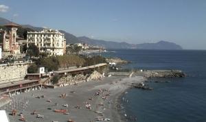 immagine news temperature-italia-caldo-liguria-sardegna-fresco-adriatiche