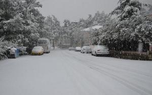 immagine news inverno-in-grecia-e-turchia-neve-sui- 719075b19cf