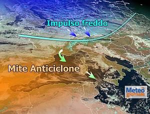immagine news alta-pressione-insidiata-da-un-veloce-fronte-freddo-da-nord