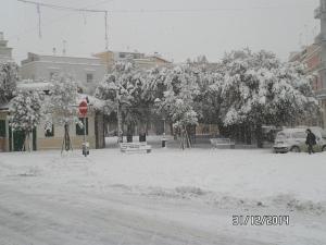 immagine news gelo-e-neve-di-altri-tempi-al-sud-fin-sul-mare