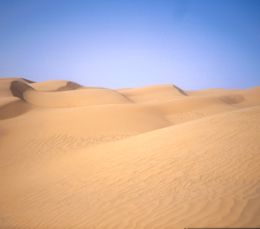 immagine articolo il caldo in arizona ed in nevada