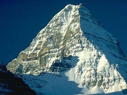 immagine articolo piogge e terremoti sulle alpi tedesche