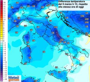immagine news raffreddamento-giovedi-ecco-dove-cala-di-piu-temperatura