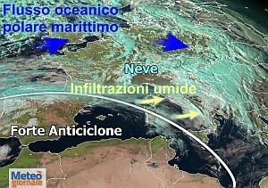 immagine news impennata-termica-temporanea-falso-anticipo-di-primavera