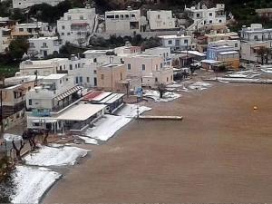 immagine news dal-caldo-alle-piogge-nei-balcani-forti-grandinate-tra-grecia-e-turchia