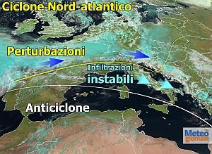 immagine news rimonta-anticiclonica-ma-ancora-infiltrazioni-instabili