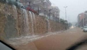 immagine news nubifragi-inizio-autunno-alluvione-in-puglia-di-un-anno-fa