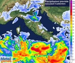 immagine news meteo-prossima-settimana-sud-italia-rischio-maltempo