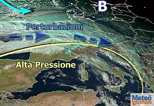 immagine news meteo-italia-anticiclone-perturbazioni-confinate-oltralpe