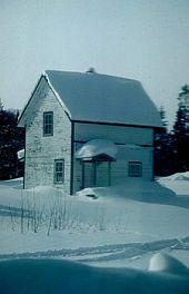 immagine articolo i primi esperimenti indotti al cambiamento del clima produssero una tempesta di neve