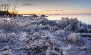 immagine news gelo-russo-su-est-europa-ecco-le-temperature-raggiunte