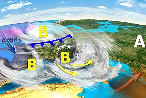 immagine news maltempo-a-piu-riprese-ecco-nuovo-inverno-meteo-di-febbraio