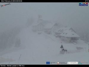 immagine news neve-in-friuli-e-venezia-giulia-ecco-la-situazione-in-montagna-giro-di-webcam