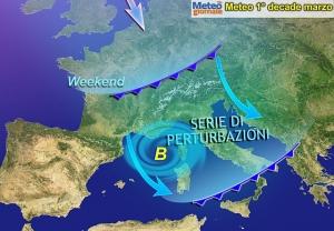 immagine news freddo-marzo-irruzioni-aria-polare-periodo-meteo-invernale