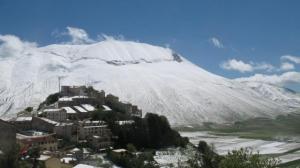immagine news freddo-e-neve-fuori-stagione-fine-maggio-accadeva-nel-2013