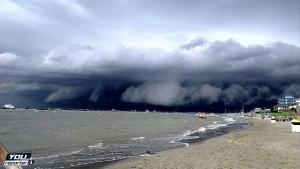immagine news nubifragi-estivi-record-super-alluvione-rimini-giugno-2013