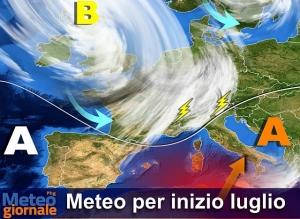 immagine news caldo-afa-crescita-nuovi-temporali-nord-meteo-inizio-luglio